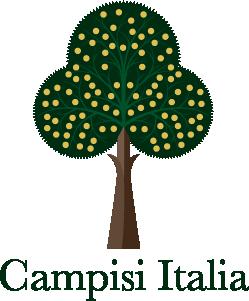 Campisi Italia società consortile agricola a r.l. - Azienda Agricola Agricoltura Biologica
